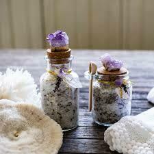 Breath of Life Crystal Bath Gift Set