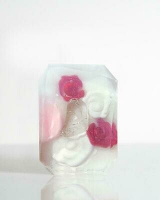Sensual (Crystal Mini Bar)