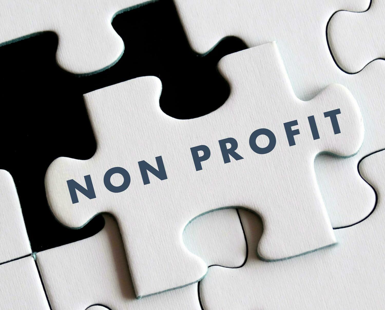 Nonprofit Incorporation