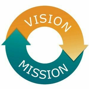 Nonprofit Strategies Coaching