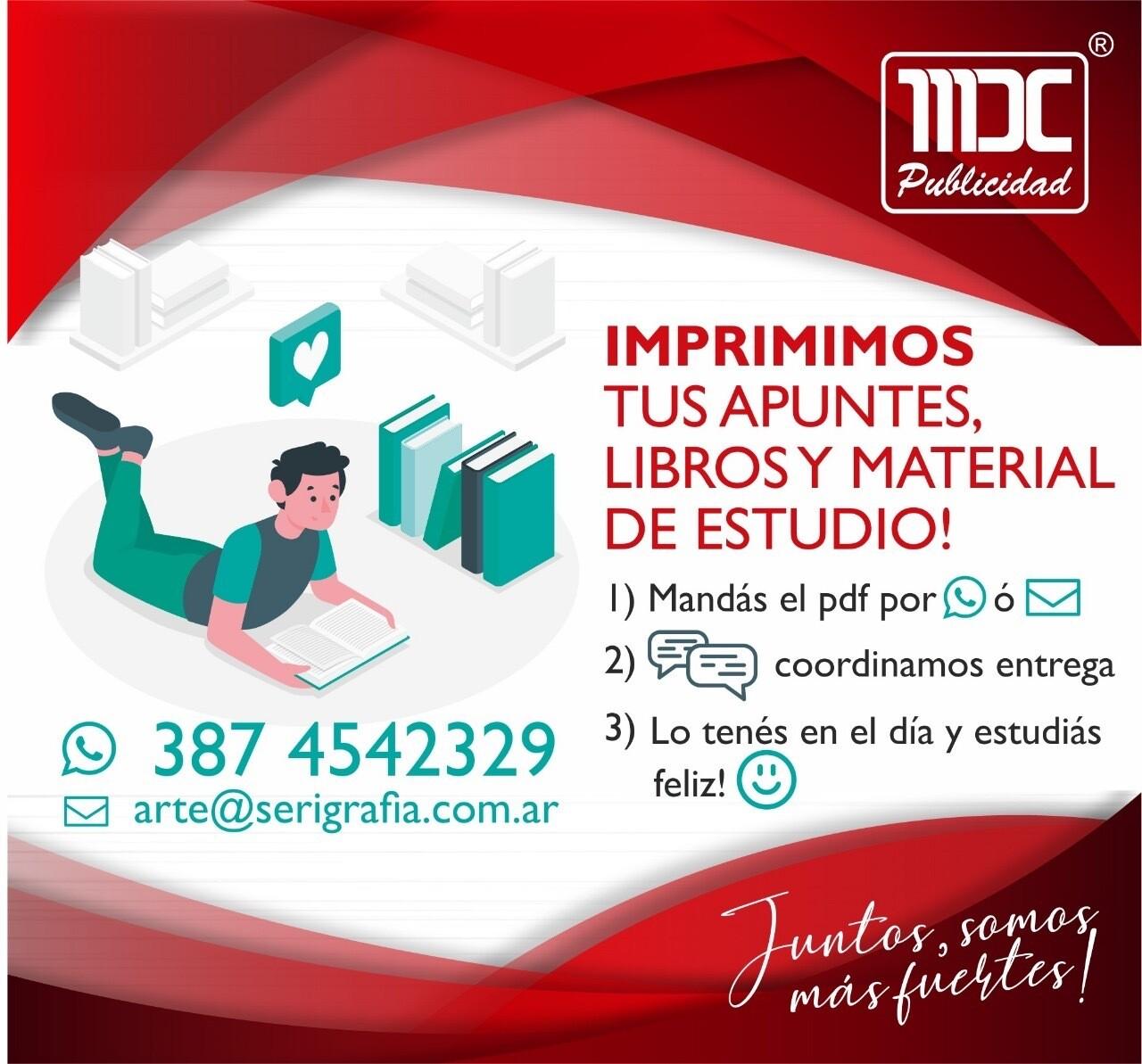 MDC Publicidad