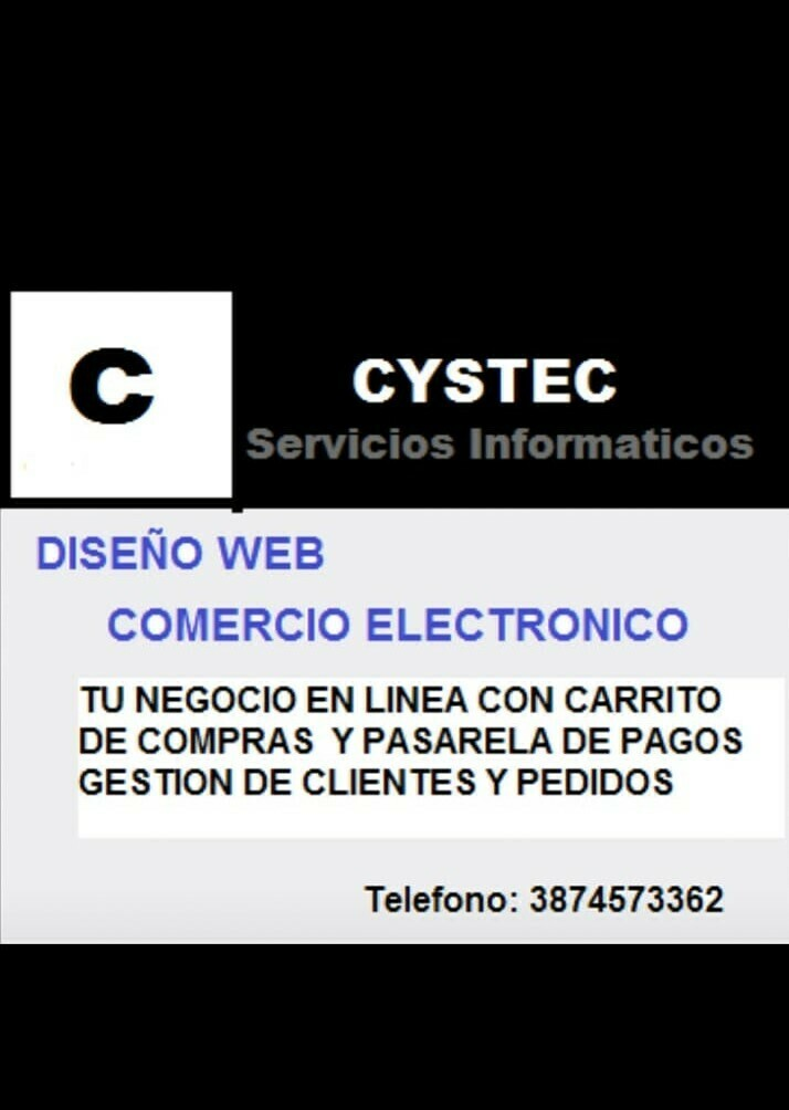 CYSTEC