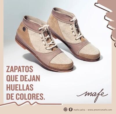 Mafe Zapatos