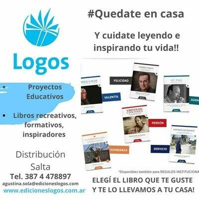 Logos Libros
