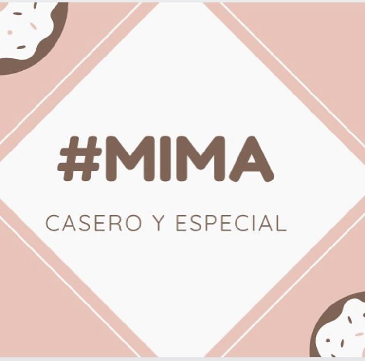 MIMA Casero y Especial