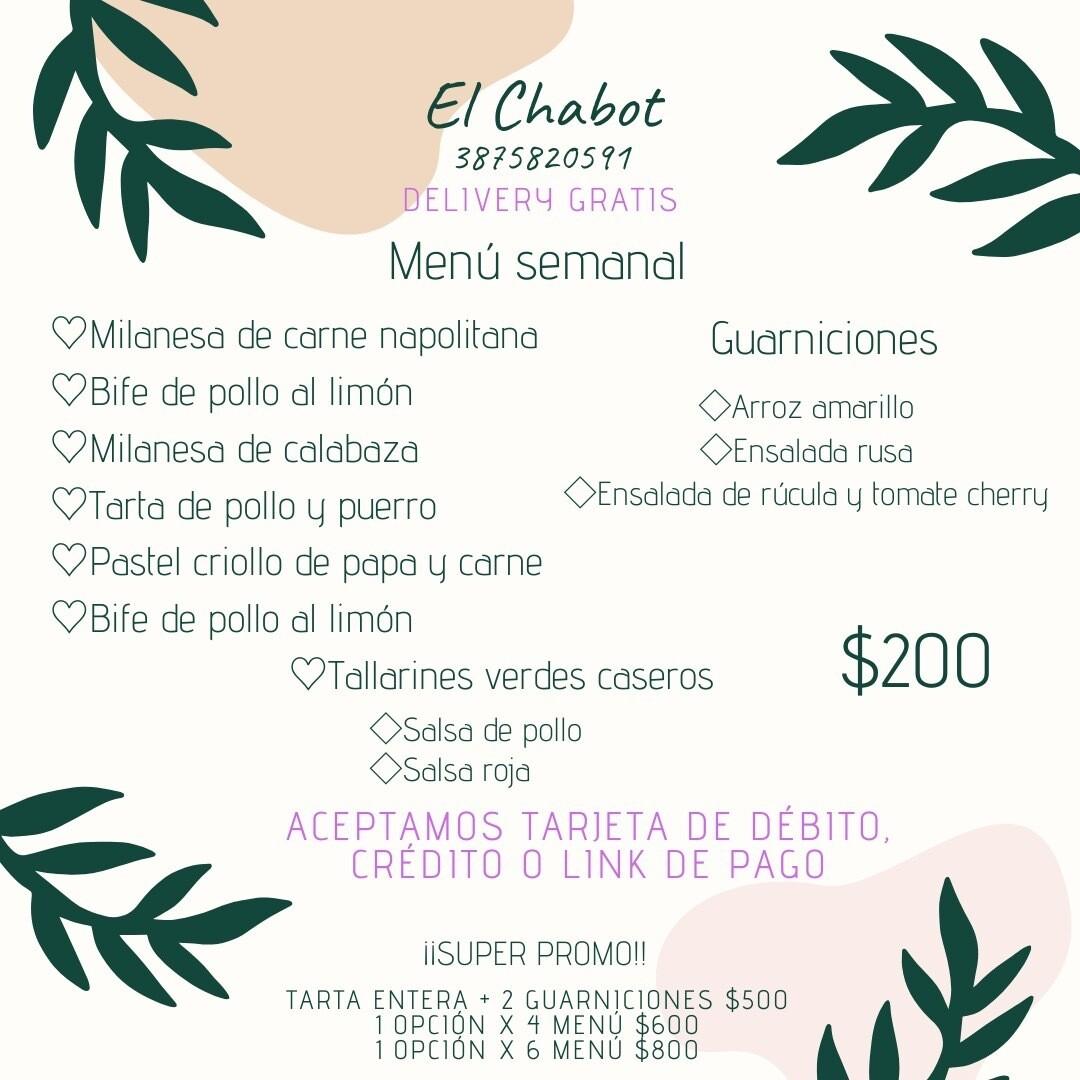 El Chabot