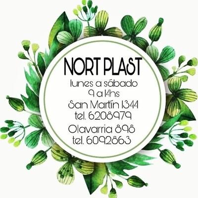 Nort Plast