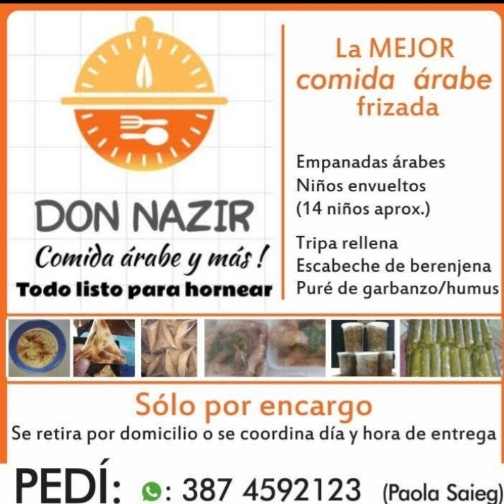 Don Nazir