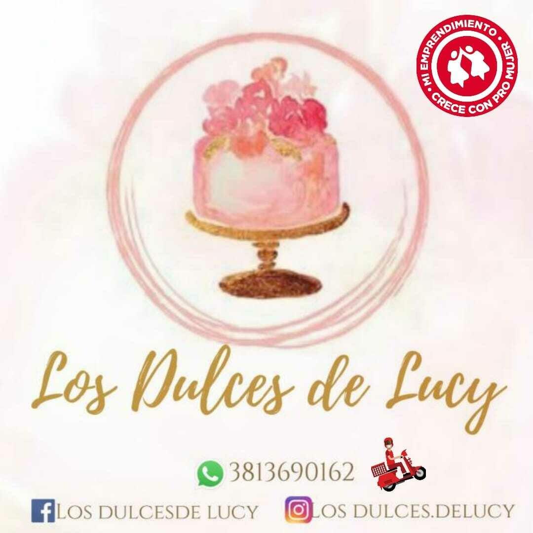 Los Dulces de Lucy