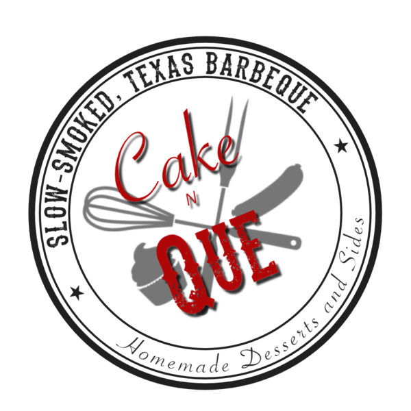 Cake-N-Que Mobile