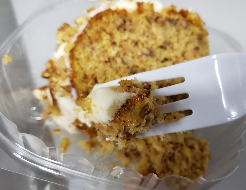Cake (slice)