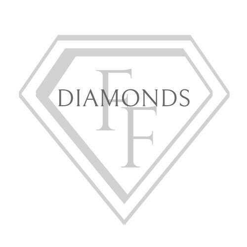 エフエフダイアモンズ - FF DIAMONDS online shop 工場直送 特別価格のダイヤモンド ジュエリー