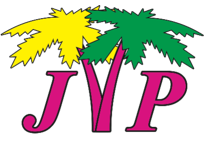 JYP en Linea