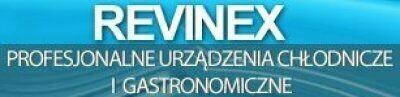 Sklep internetowy-Revinex