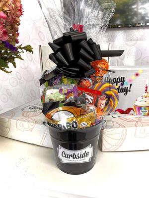 Halloween Candygram *PREORDER*
