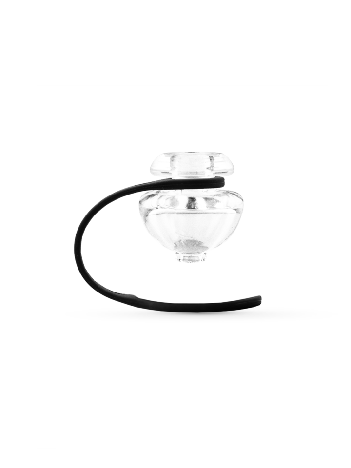 Puffco Peak Ball Caps