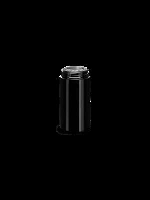 Puffco Plus V2 Atomizer