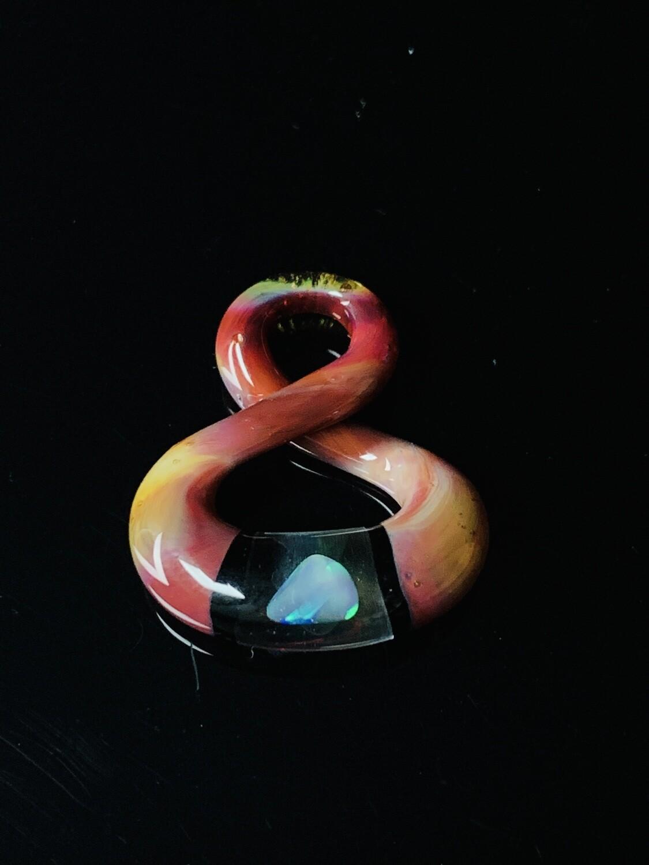 Natey Love Infinity #5