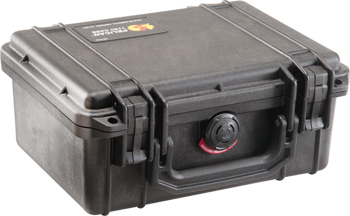 Pelican 1150 Case