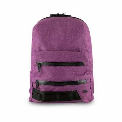 Skunk Mini Backpack