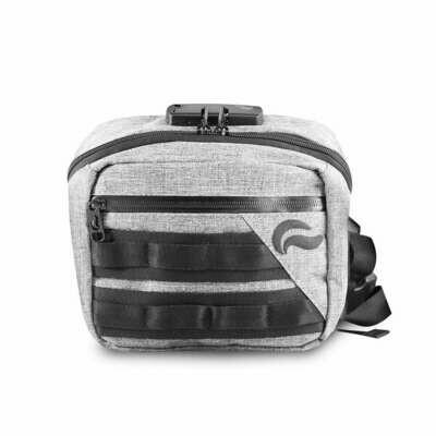 Skunk Kross Bag