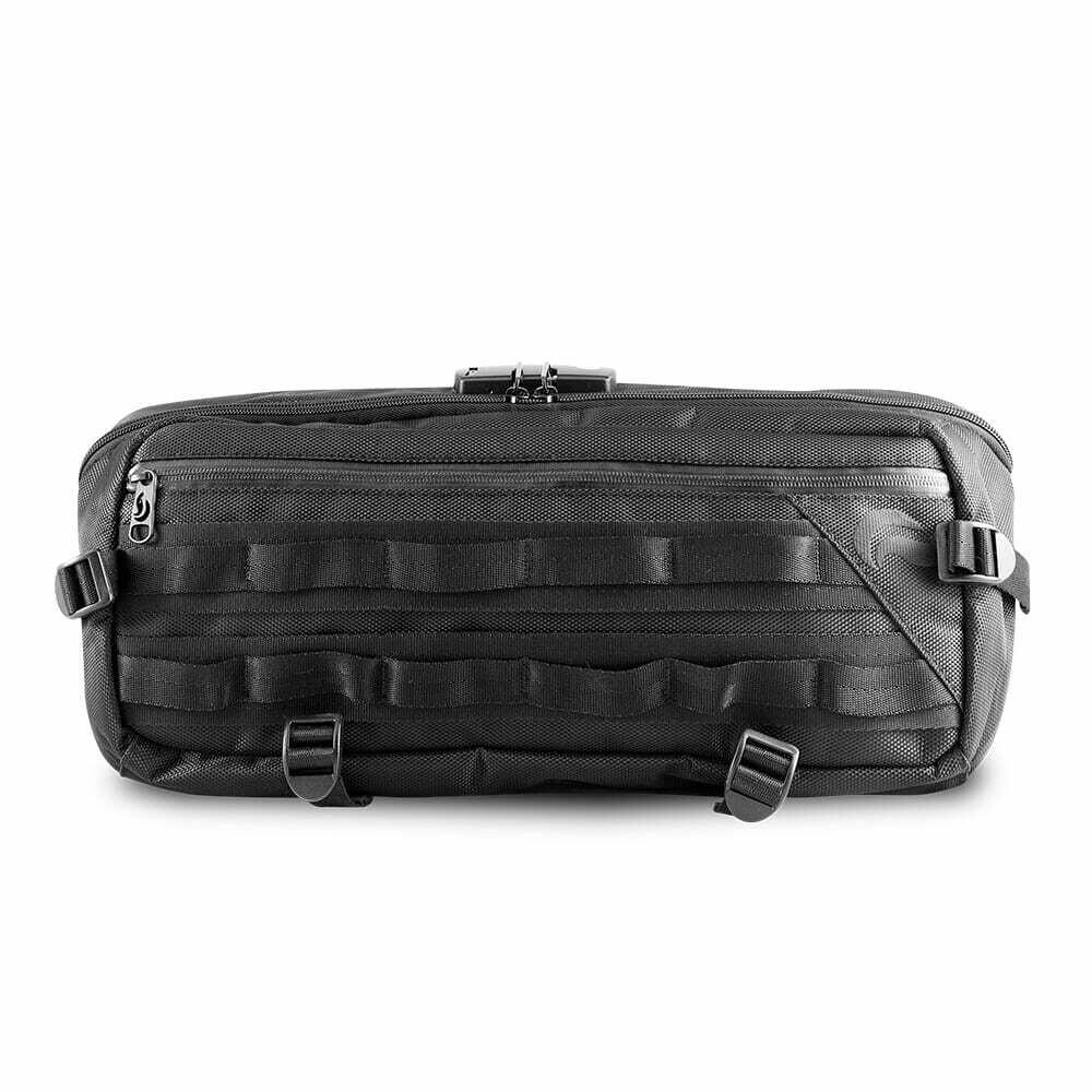 Skunk Sling Bag