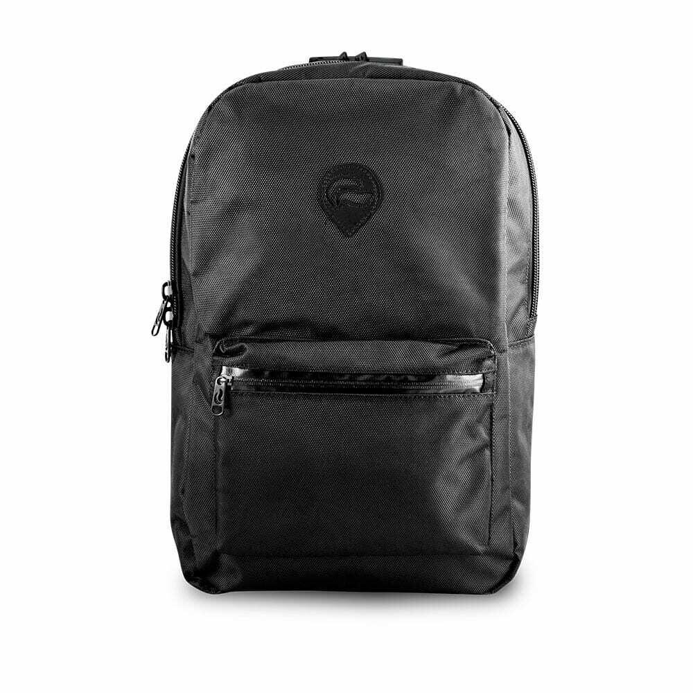 Skunk Element Bag