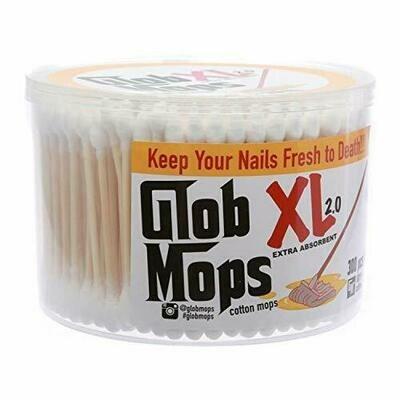 Glob Mops XL 300 Ct