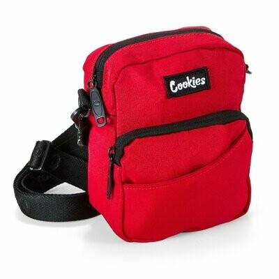 Cookies Clyde Shoulder Bag