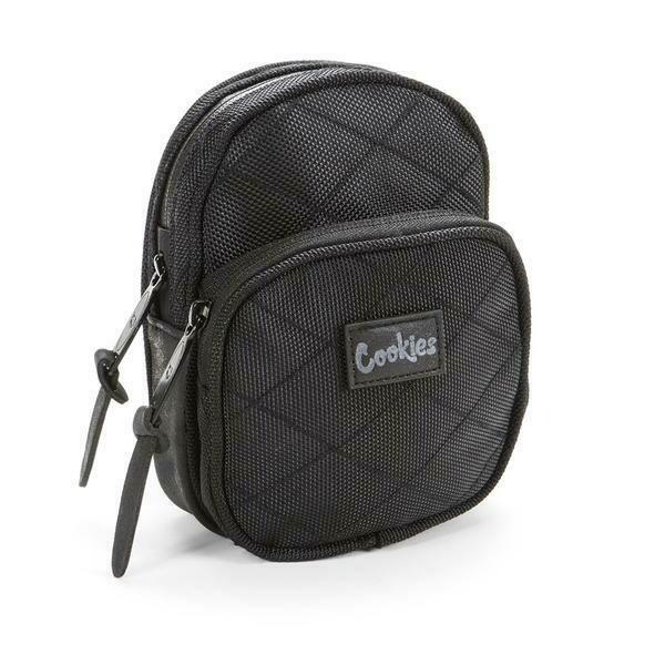 Cookies V2 Mini Stash Backpack