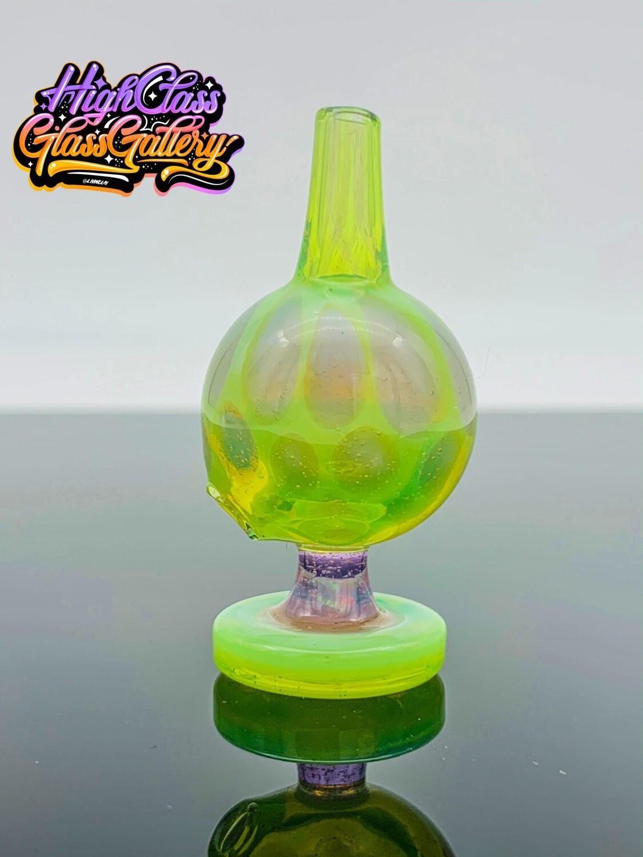 Super Homie Sanchez Bubble