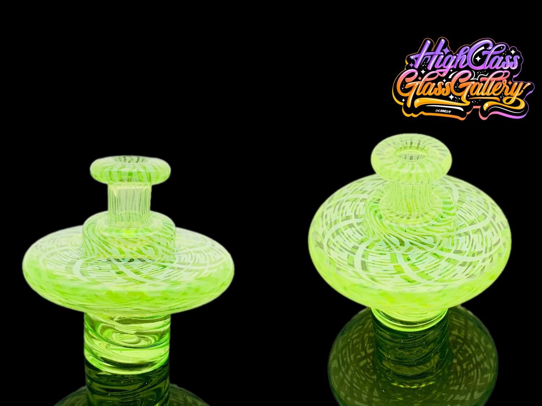 El3ctro_B Lime Juice