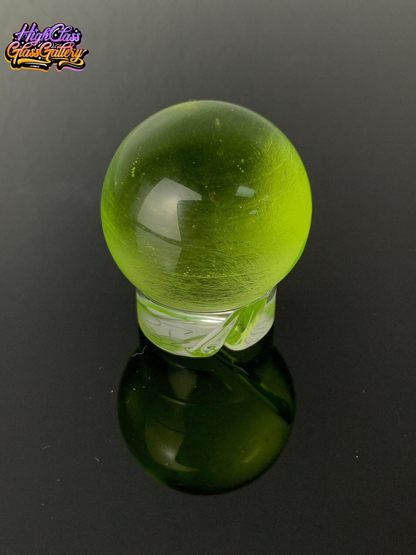 OTP Sublime Marble Cap