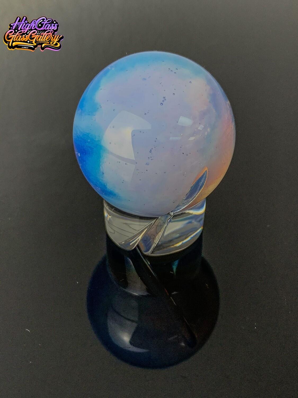 OTP Lucid Marble Cap
