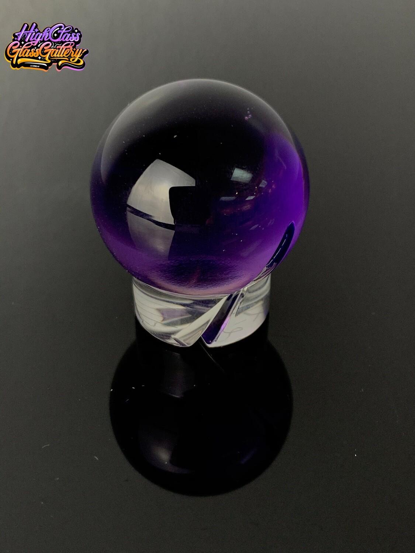 OTP Potion Marble Cap