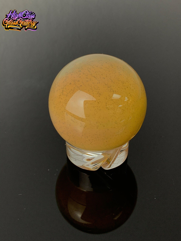 OTP Sunset Slyme Marble Cap