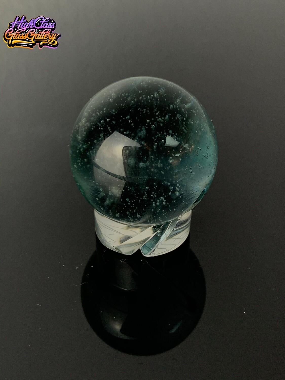 OTP Hydra Marble Cap