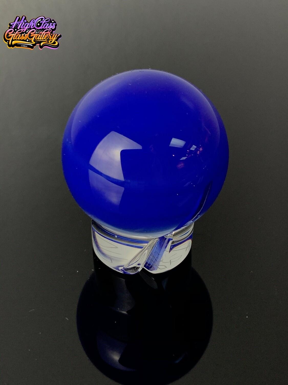 OTP Mystique Marble Cap