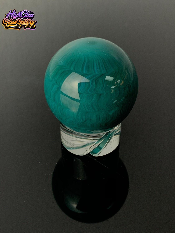 OTP Agua Azul Marble Cap