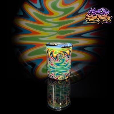 FancyYancy Jar #3