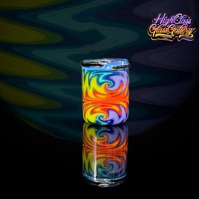 FancyYancy Jar #2