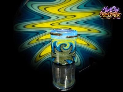 FancyYancy Jar #6