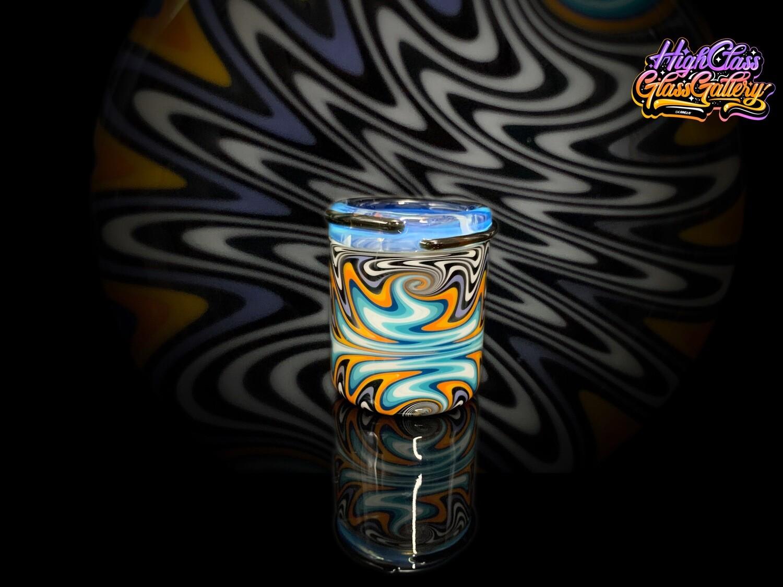 FancyYancy Jar #8