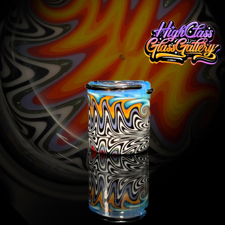FancyYancy Jar #1