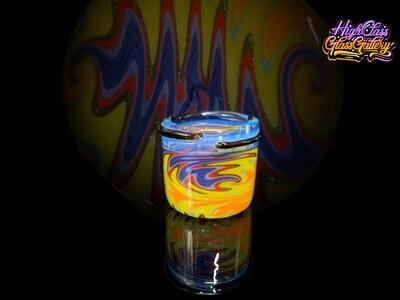 FancyYancy Jar #9