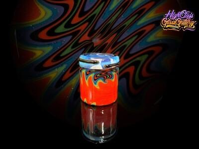 FancyYancy Jar #5