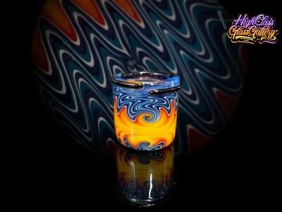 FancyYancy Jar #10
