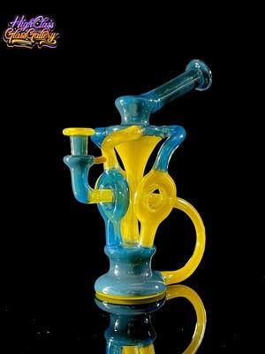 OTW_Glass Fullsize Color TDR#2