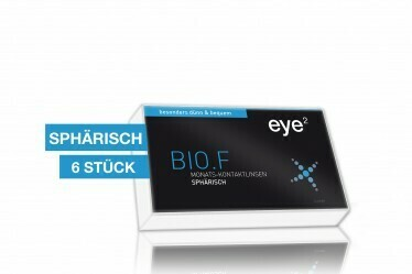 eye² BIO.F