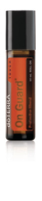 On Guard TOUCH Roll on - 10ml
